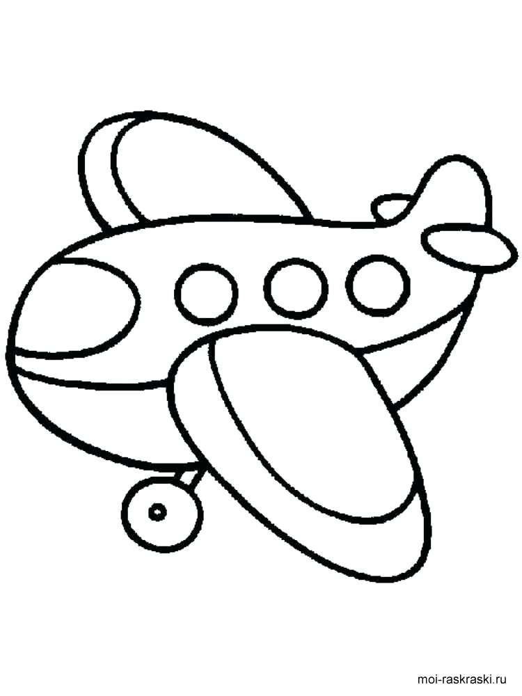 750x1000 Coloring Pages For Year Olds Coloring Books For Year Olds