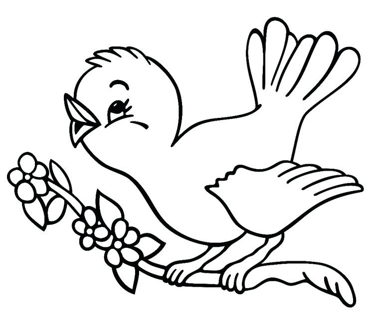 736x645 Coloring Pages For Year Olds Educational Coloring Pages