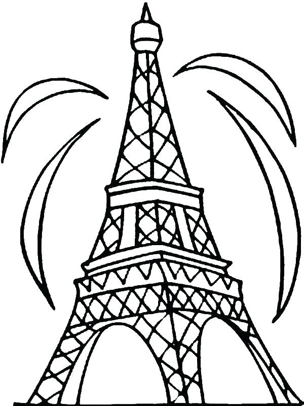 600x800 Coloring Pages For Year Olds Also Coloring Pages For Year