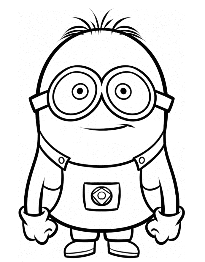 691x881 Coloring Pages For Year Olds Classy Trend Year Old Coloring