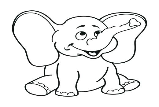 520x350 Coloring Pages For Year Olds In Addition To Coloring Pages