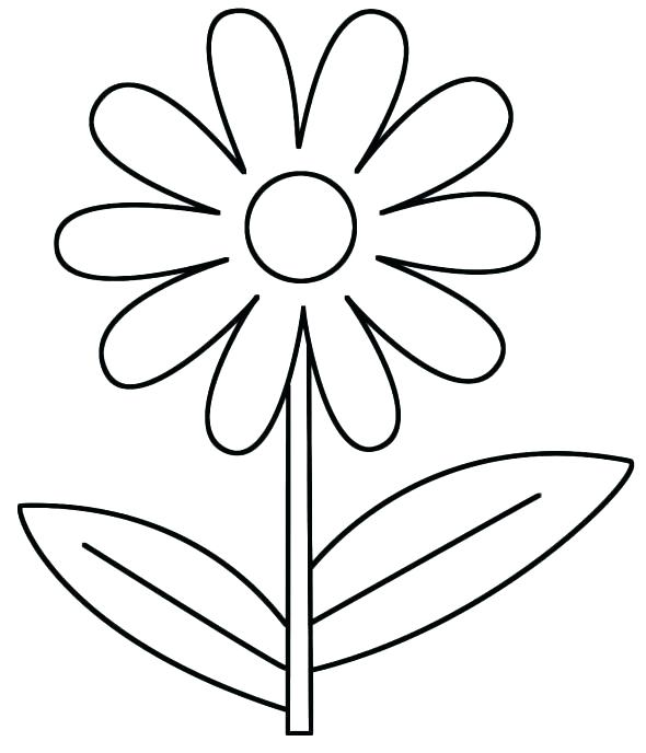 590x688 Ideas Coloring Pages For Year Olds Or Coloring Pages For Year