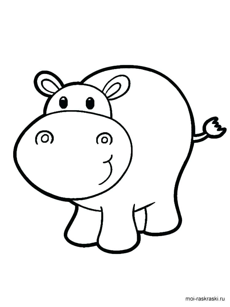 750x1000 New Coloring Pages For Year As Well As Nice Coloring Pages