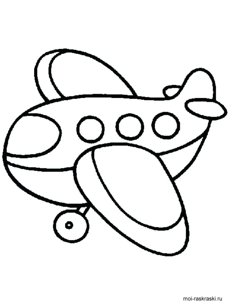 750x1000 Coloring Pages For Year Olds