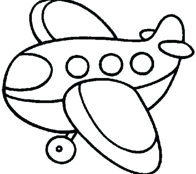 Coloring Pages For 4 Year Olds At GetDrawings Free Download