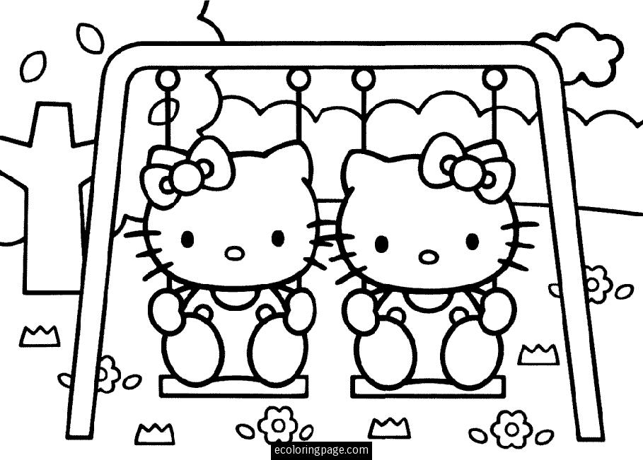 Coloring Pages For 6 Year Olds At GetDrawings Free Download