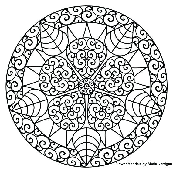 570x570 Grade Coloring Pages