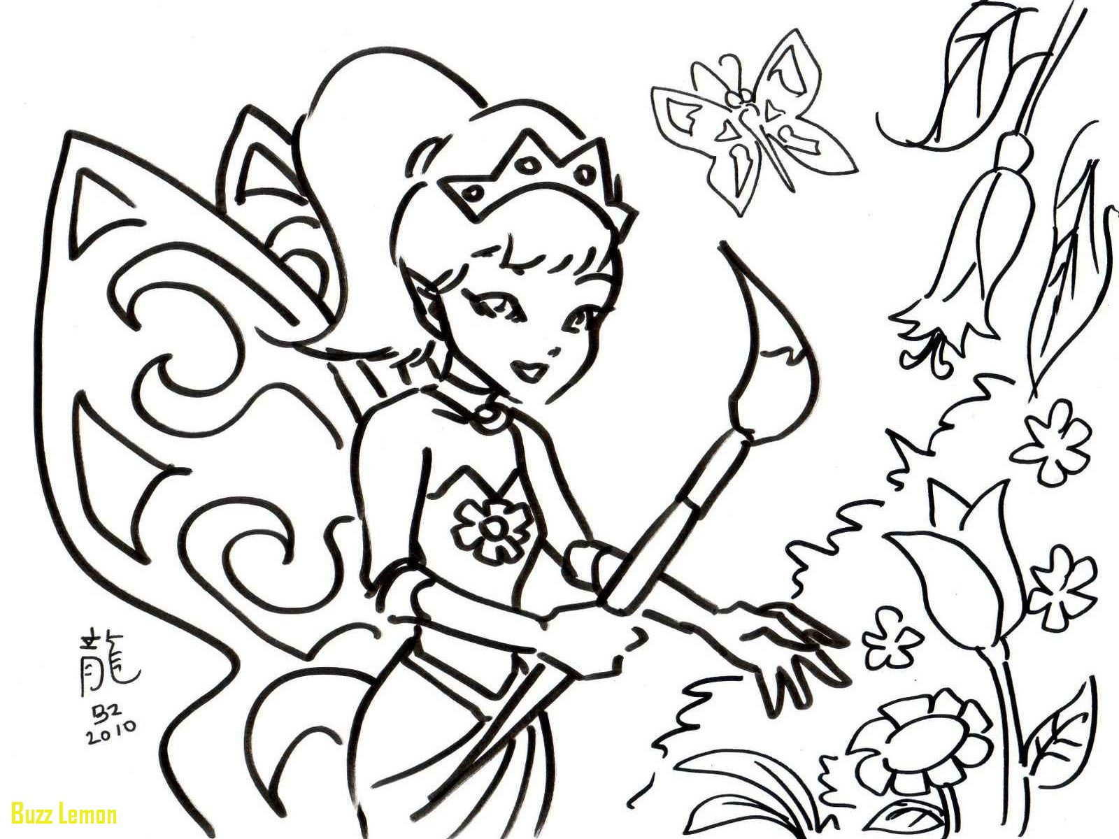 1600x1200 Coloring Page Grade Luxury Grade Coloring Pages Buzz