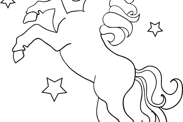 640x425 First Grade Coloring Pages Spring Coloring Page First Grade
