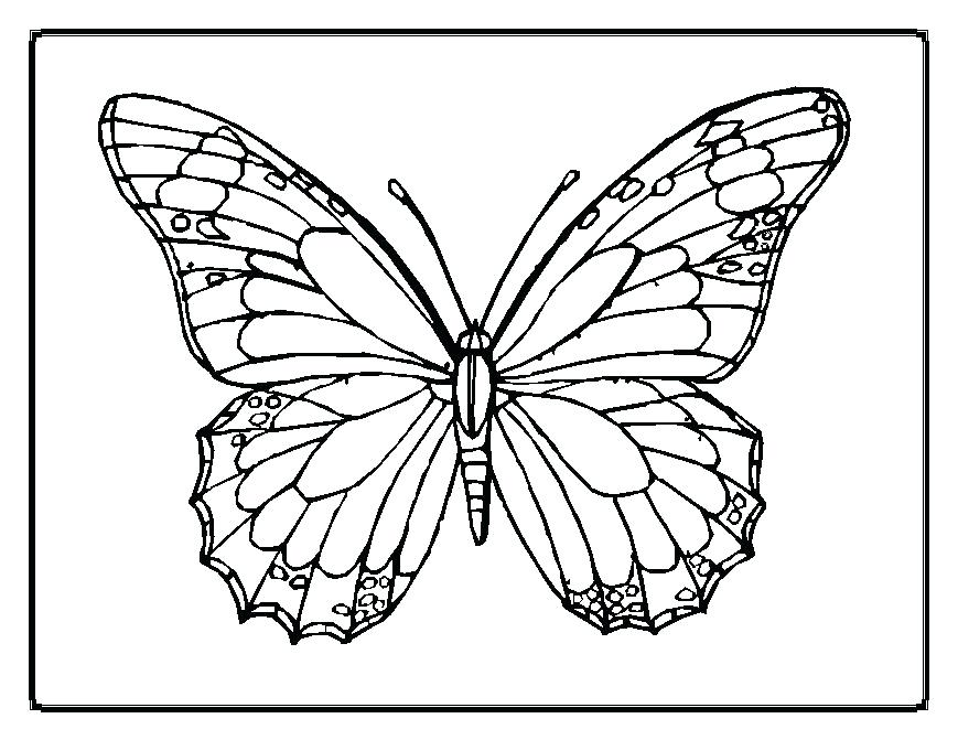 869x671 Fresh Grade Coloring Pages And Grade Coloring Pages