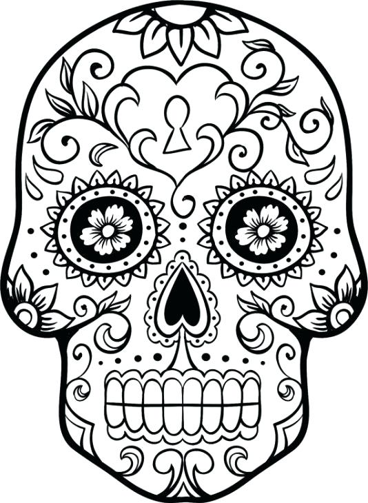 534x730 Grade Coloring Pages Coloring Pages Grade Math Begin Printable