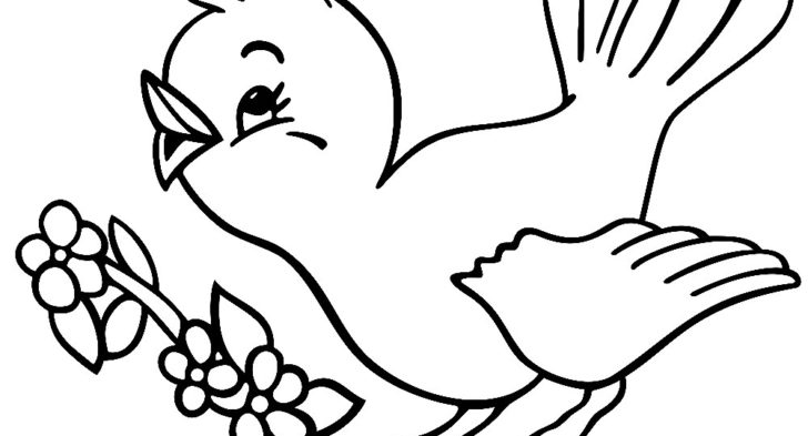 Coloring Pages For 7 Year Olds At GetDrawings Free Download