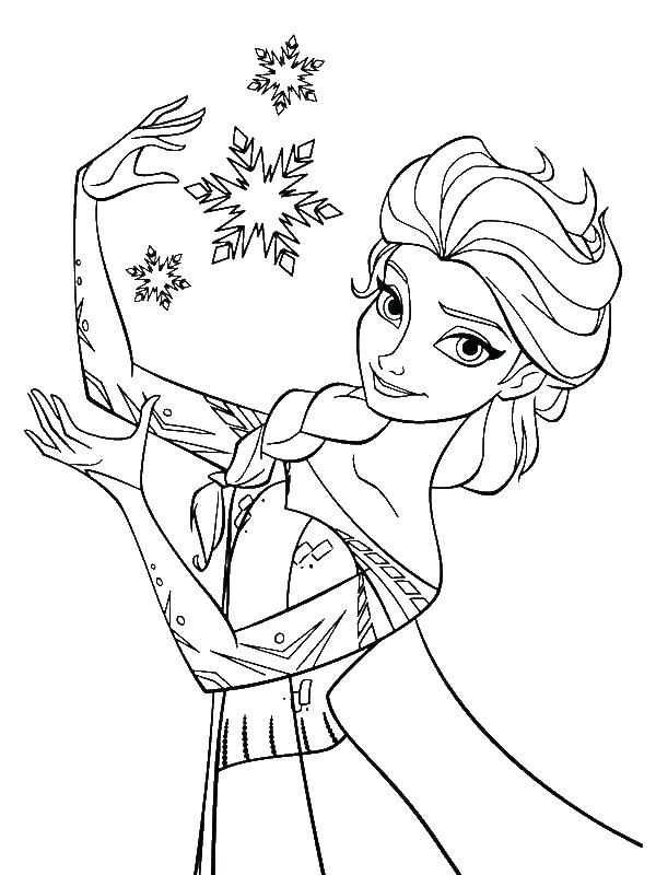 600x800 Coloring Pages For Year Olds Coloring Pages For Year Year