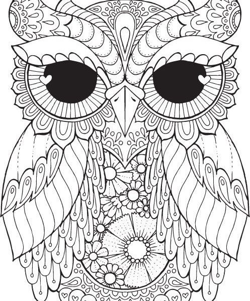 497x600 Coloring Pages For Year Olds Best Colouring Pages Ideas