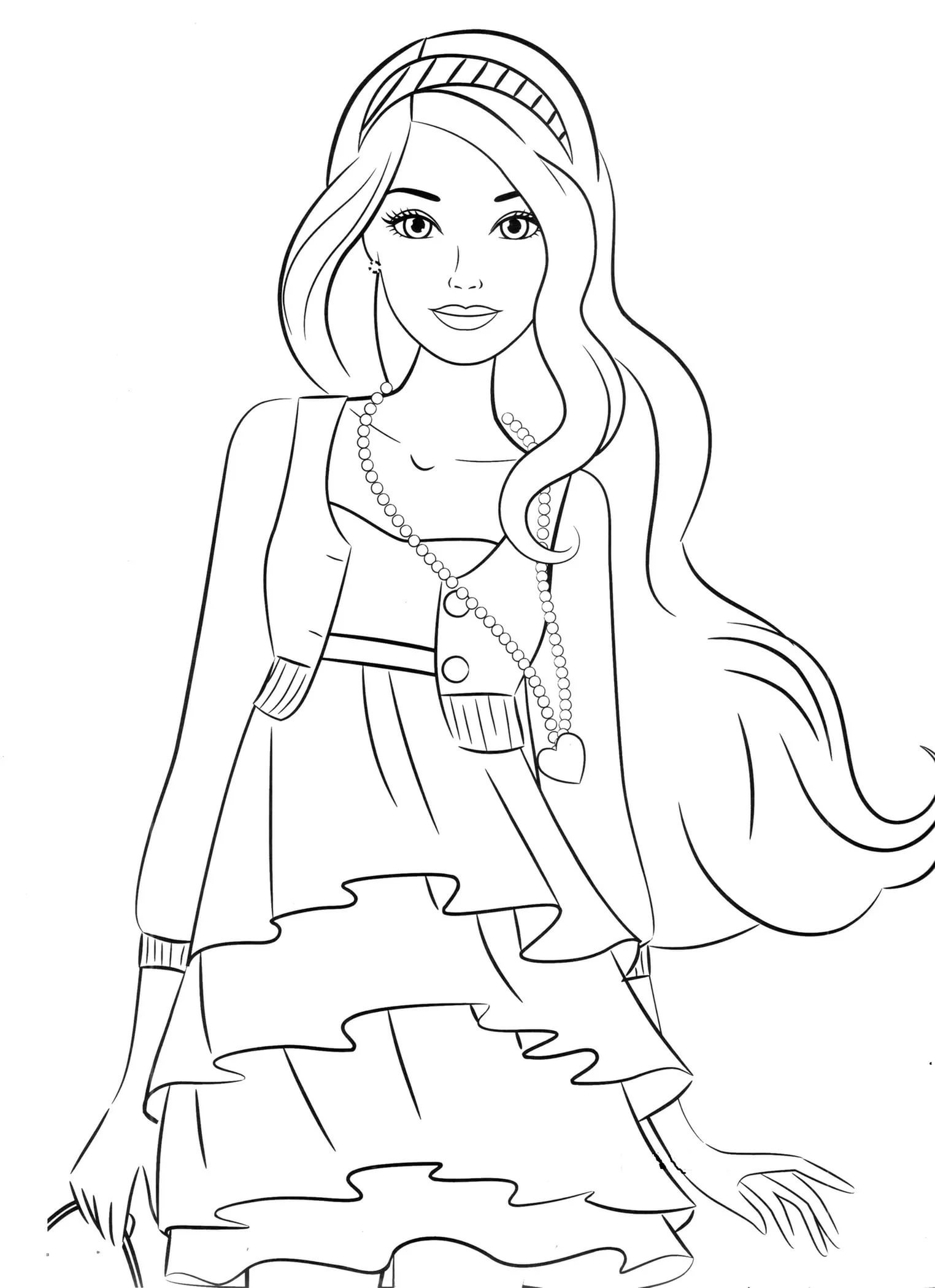1524x2099 Coloring Pages For Year Olds Gallery Free Coloring Sheets