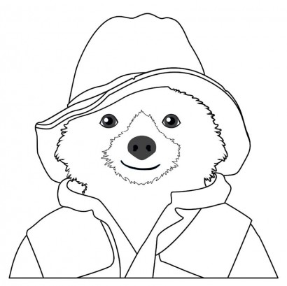 410x409 Coloring Pages For Year Olds Lovely Coloring Pages For Year