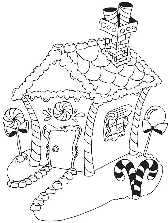 550x733 Printable Coloring Pages Colouring Pages For Year Olds