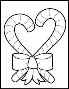 228x293 Coloring Pages Year Just Coloring