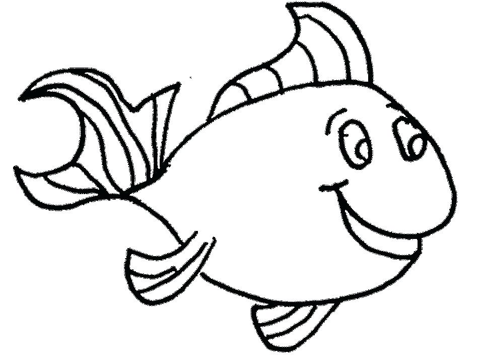 961x716 Coloring Pages For Year Olds
