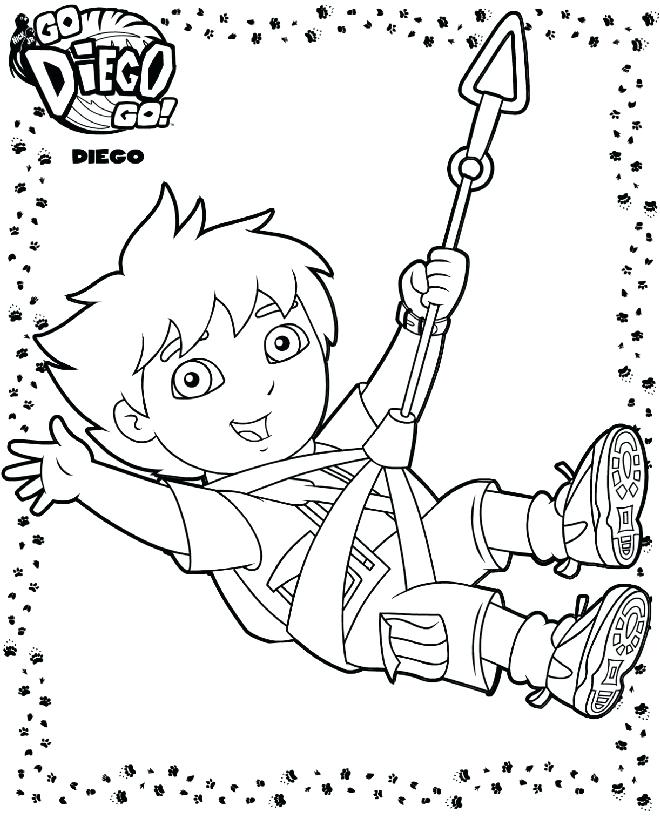 660x818 Coloring Pages For Year Olds