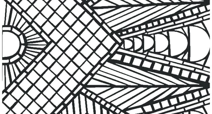 728x393 Coloring Pages For Year Olds Coloring Pages For Year Coloring