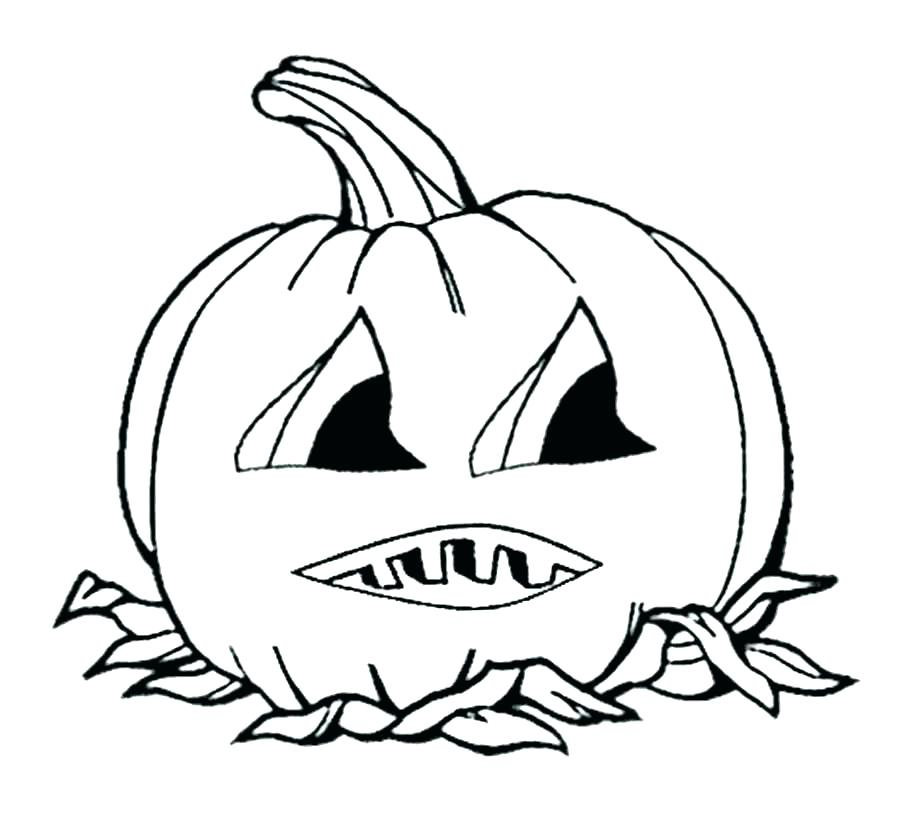900x817 Coloring Pages For Year Olds Mom Coloring Pictures For Year