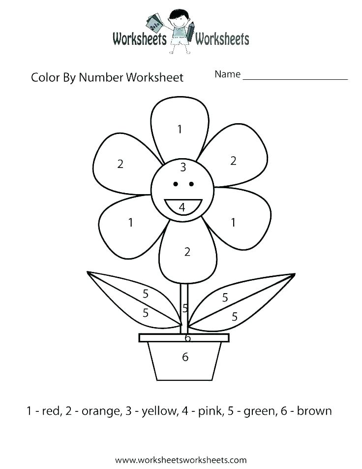 736x952 Coloring Pages For Year Olds Coloring Pages For Year Year