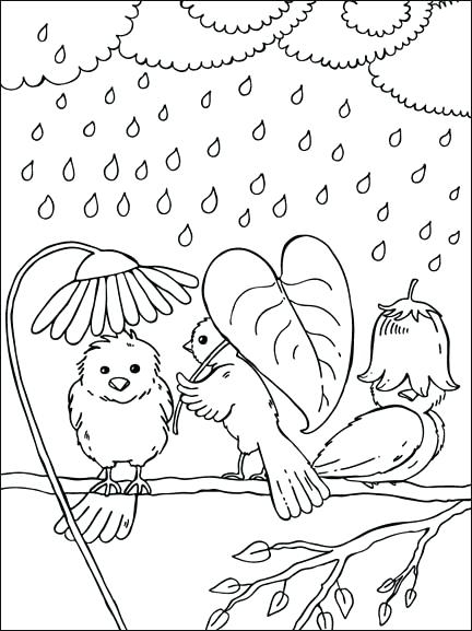 432x577 Coloring Pages For Year Olds Coloring Pages For Year Olds