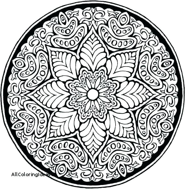 650x662 Best Coloring Pages Images On Coloring Books Coloring Pages