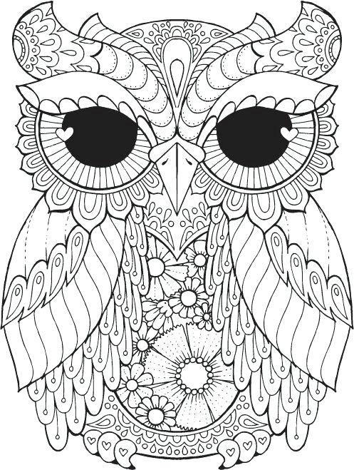 497x659 Color In Pages Downloadable Coloring Pages Unique Colouring Pages