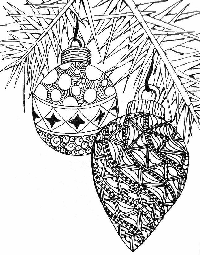 647x825 Best Coloring Pages For Adults And Children Images