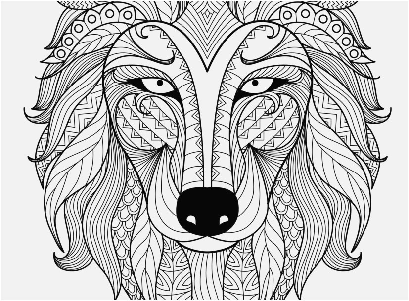 827x609 Printable Coloring Pages Monkey Quest Shoot Adult Coloring Pages
