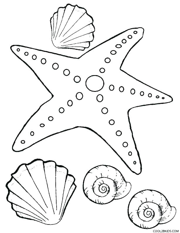 614x794 Fishing Coloring Pages Printable Fish Coloring Book Fish Coloring