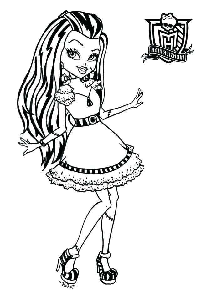 677x953 Adult Halloween Coloring Pages Adult Coloring Pages Coloring Pages