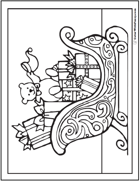 Coloring Pages For Adults Pdf at GetDrawings.com | Free for personal ...