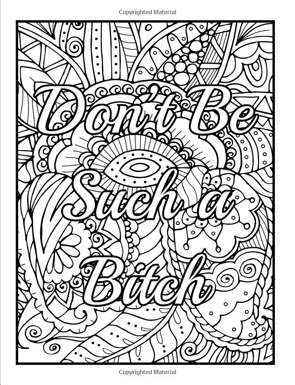 600x783 Best Colouring Pages For Images
