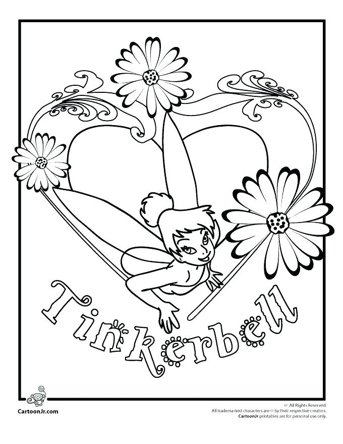 680x880 Disney Birthday Coloring Pages Birthday Coloring Pages For Aunts