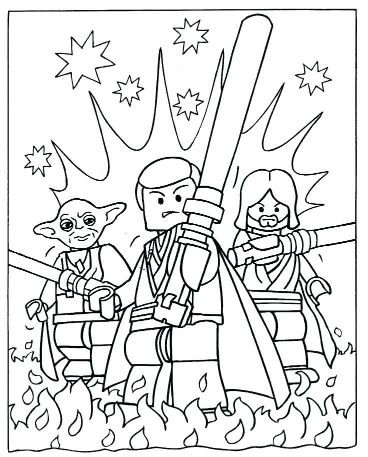736x913 Boys Coloring Pages Boys Coloring Page Boys Coloring Pages Boys