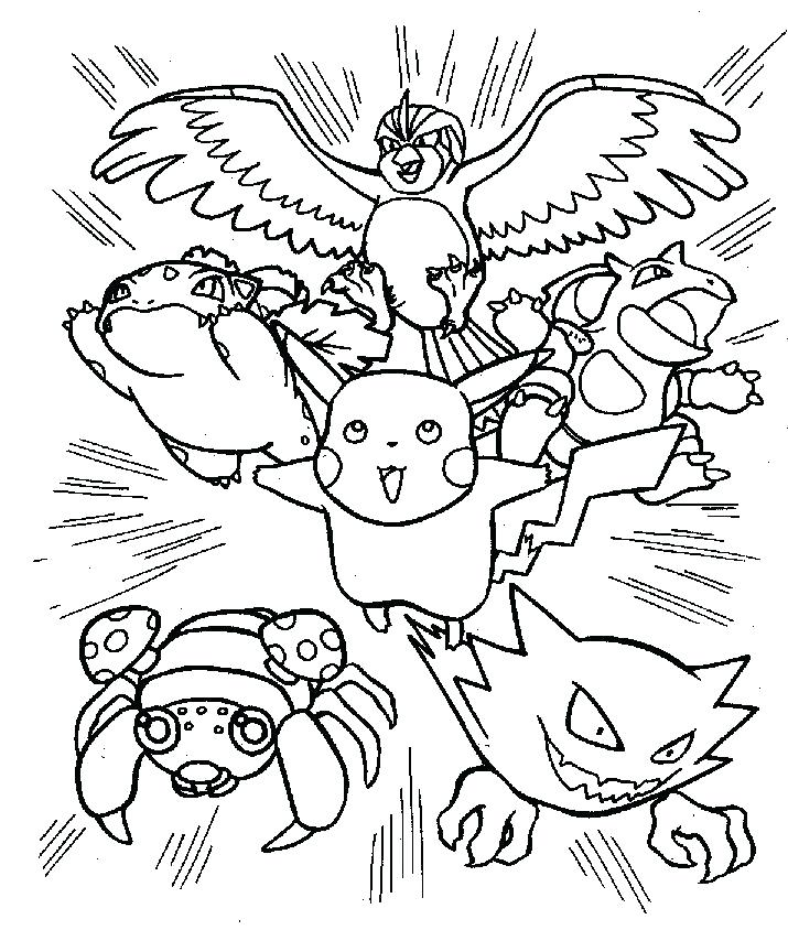 715x854 Boys Coloring Pages Free Coloring Pages For Boys Astro Boy Movie