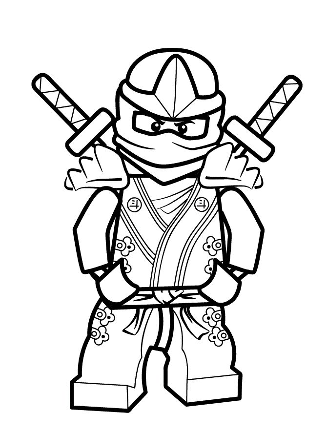 670x887 Coloring Page For Boy Remarkable Ideas Coloring Pages Boys Best