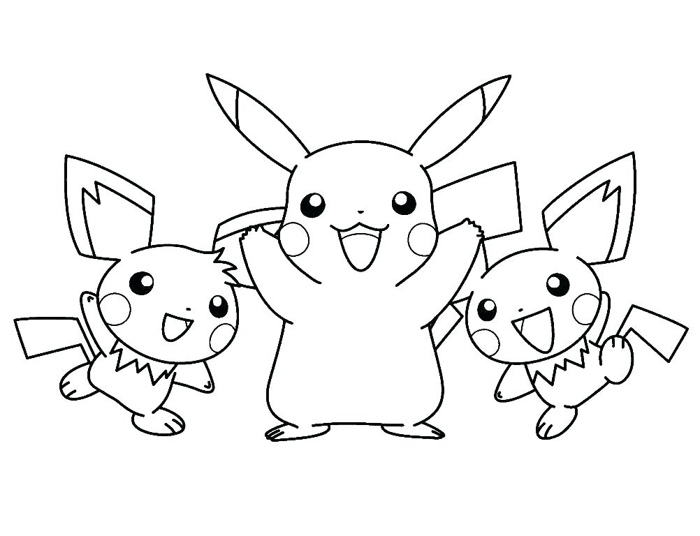 1002x768 Coloring Pages For Boys Free Coloring Pages Boys Coloring Sheets