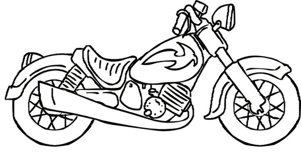 1024x536 Coloring Pages For Kids Boys Boys Coloring Pages Printable Boy