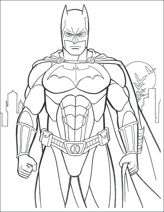 560x725 Coloring Pages Of Boys Coloring Pages For Little Boys Coloring