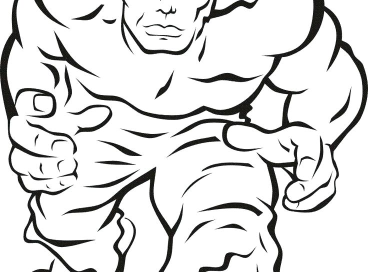 736x544 Cool Coloring Pages For Boys Cool Coloring Pages For Boys Free