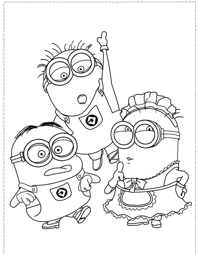691x885 Boys Coloring Pages Boys Beautiful Coloring Pages For Boys