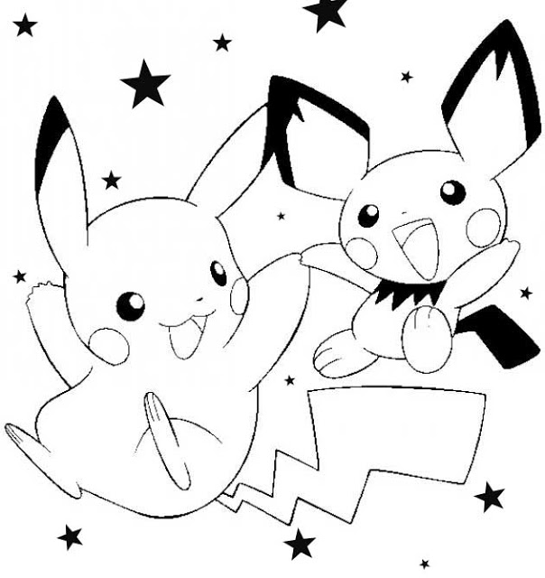 604x640 Coloring Pages Mega Blog Pokemon Coloring Pages