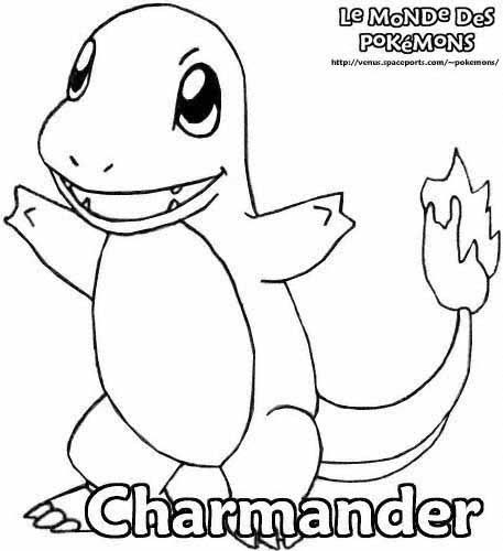 457x500 Best Pokemon Coloring Images On Pokemon Coloring