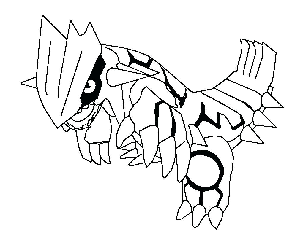 1020x789 Coloring Pages Legendary Pokemon Coloring Pages Legendary