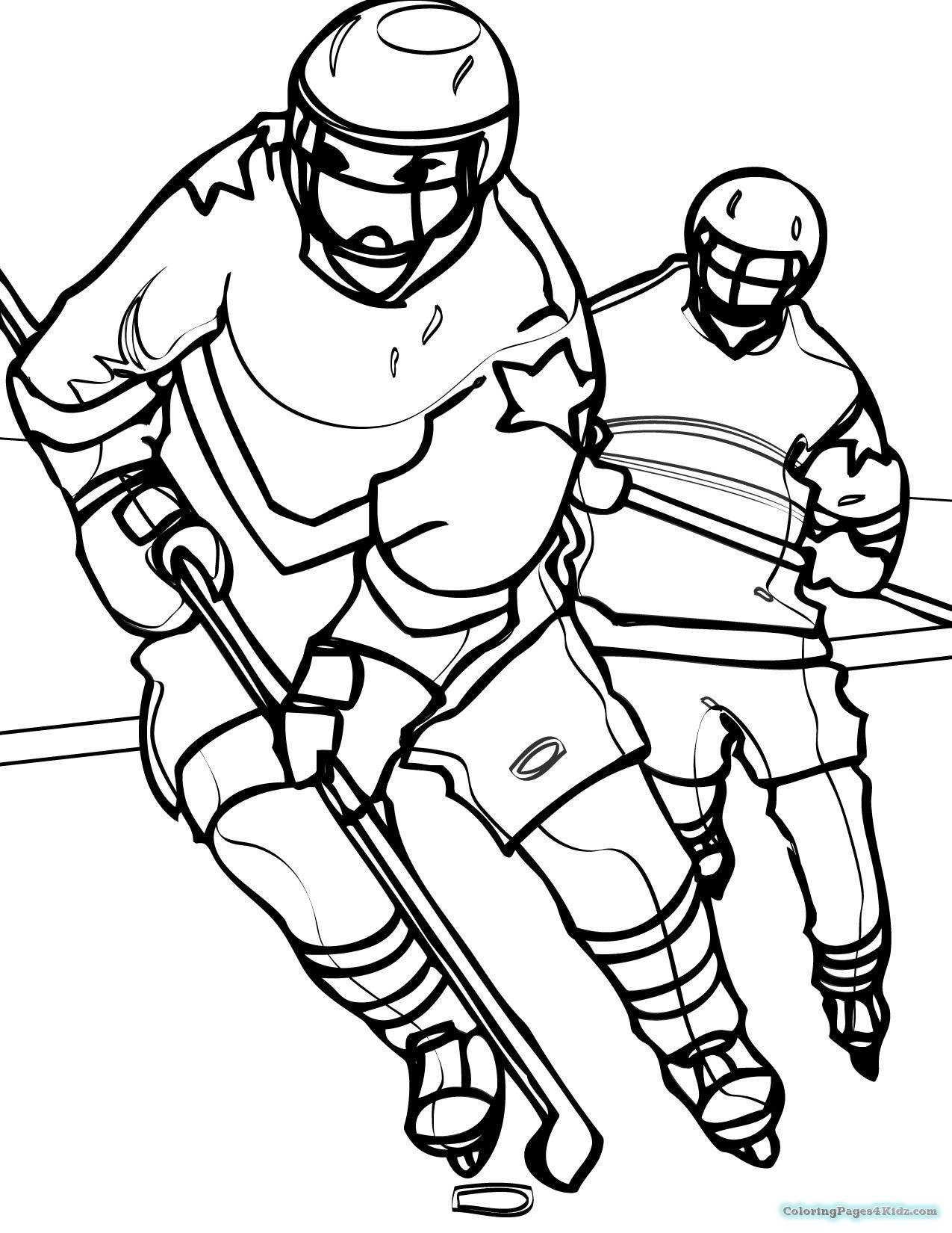 1275x1650 Sports Coloring Pages For Boys Kids Best