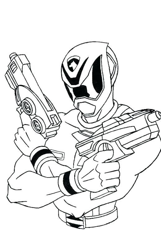 518x741 Boys Coloring Pages Coloring Pages For Little Boys Power Rangers